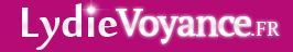 Logo voyance