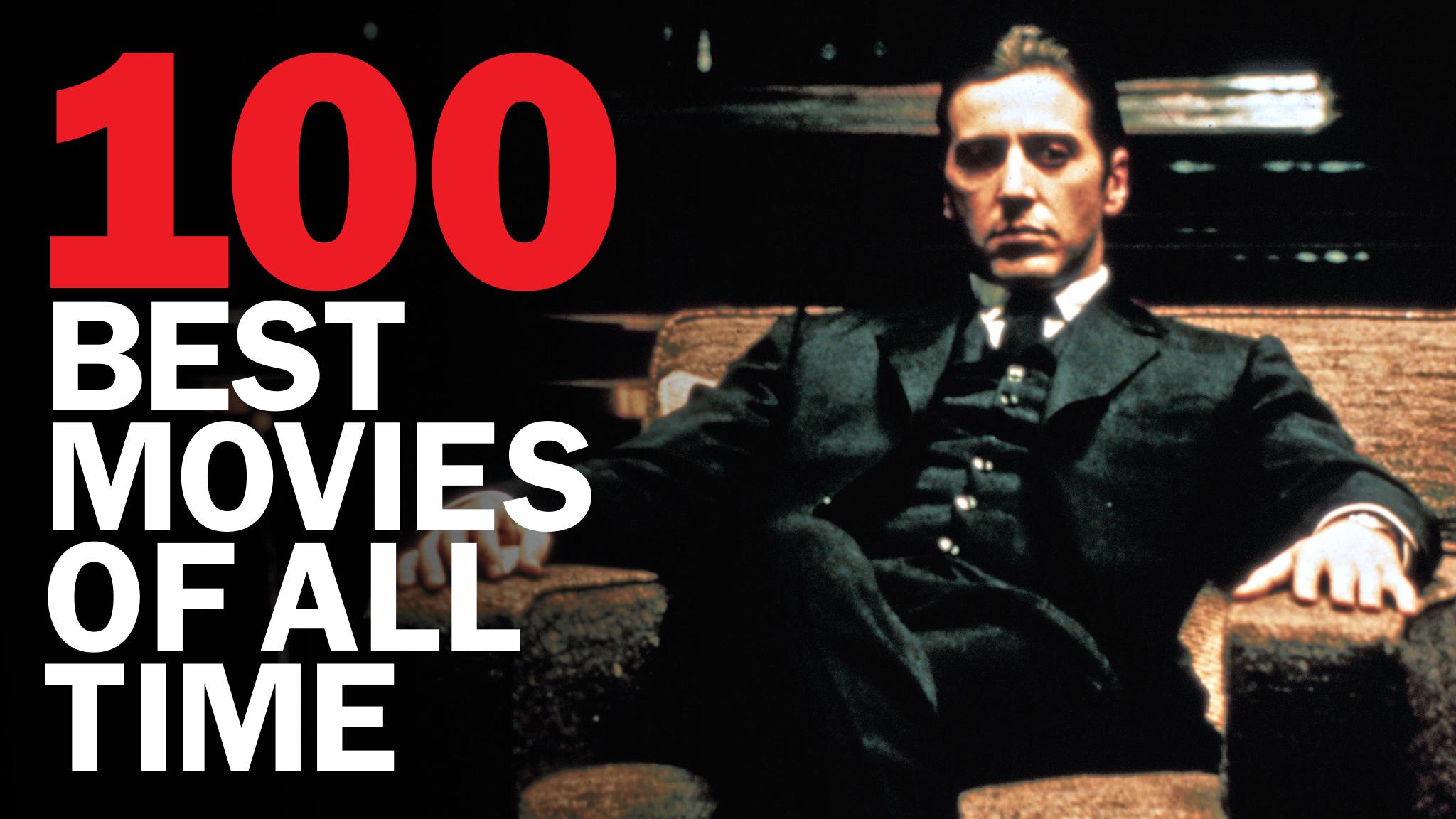 100 meilleurs films de tous les temps - Les meilleurs lits du monde ...