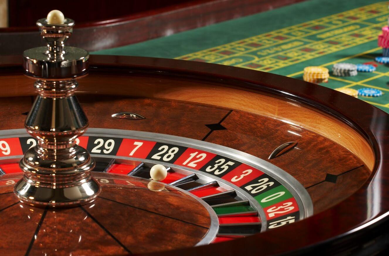 Casino en ligne : toutes les réponses à vos questions