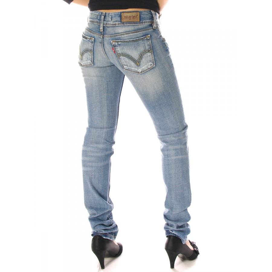 Faire faire son jeans sur mesure