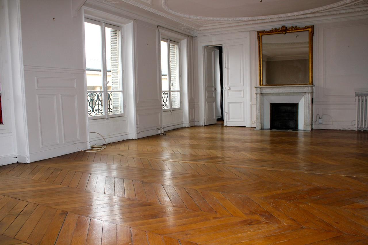 Location appartement Bordeaux : pour bien s'installer