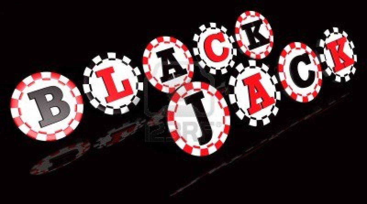 Blackjack: un jeu de stratégie