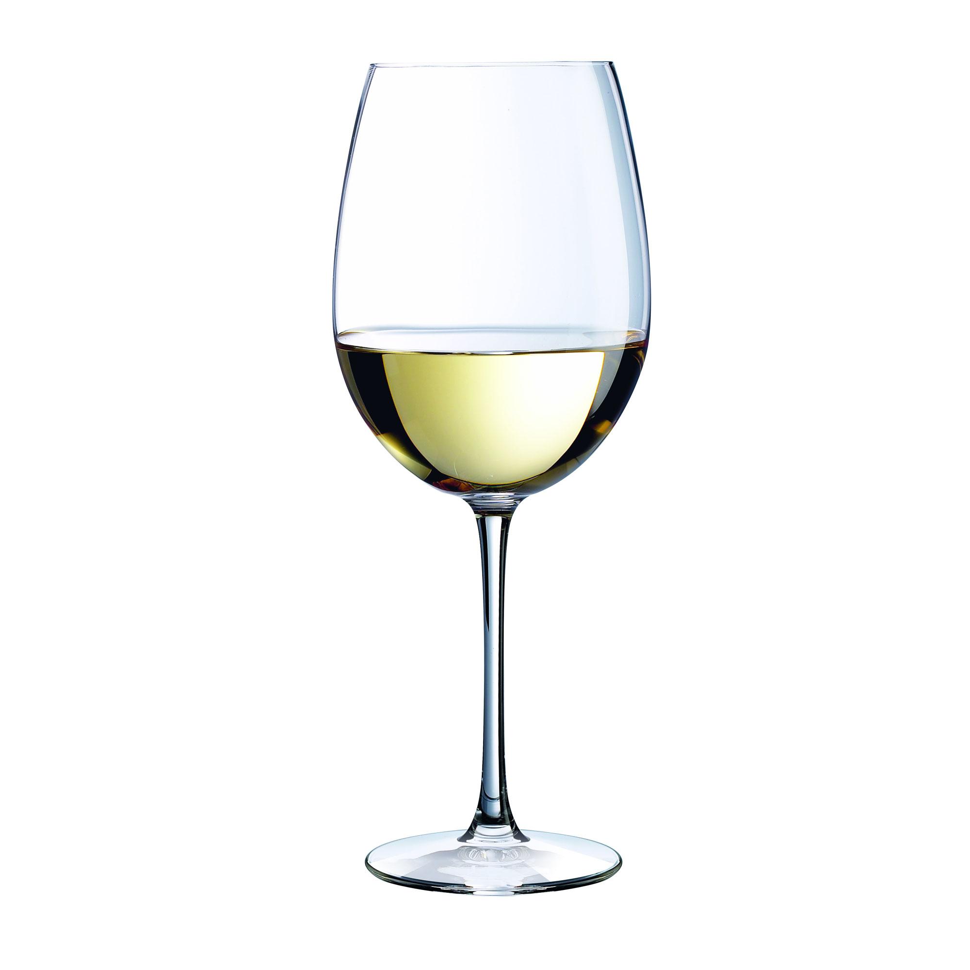 Du vin primeur comme du jus de fruit