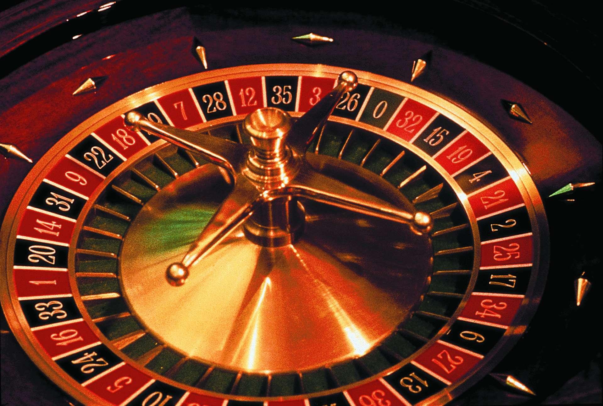 Casino online : trouvez des tutoriels et des astuces
