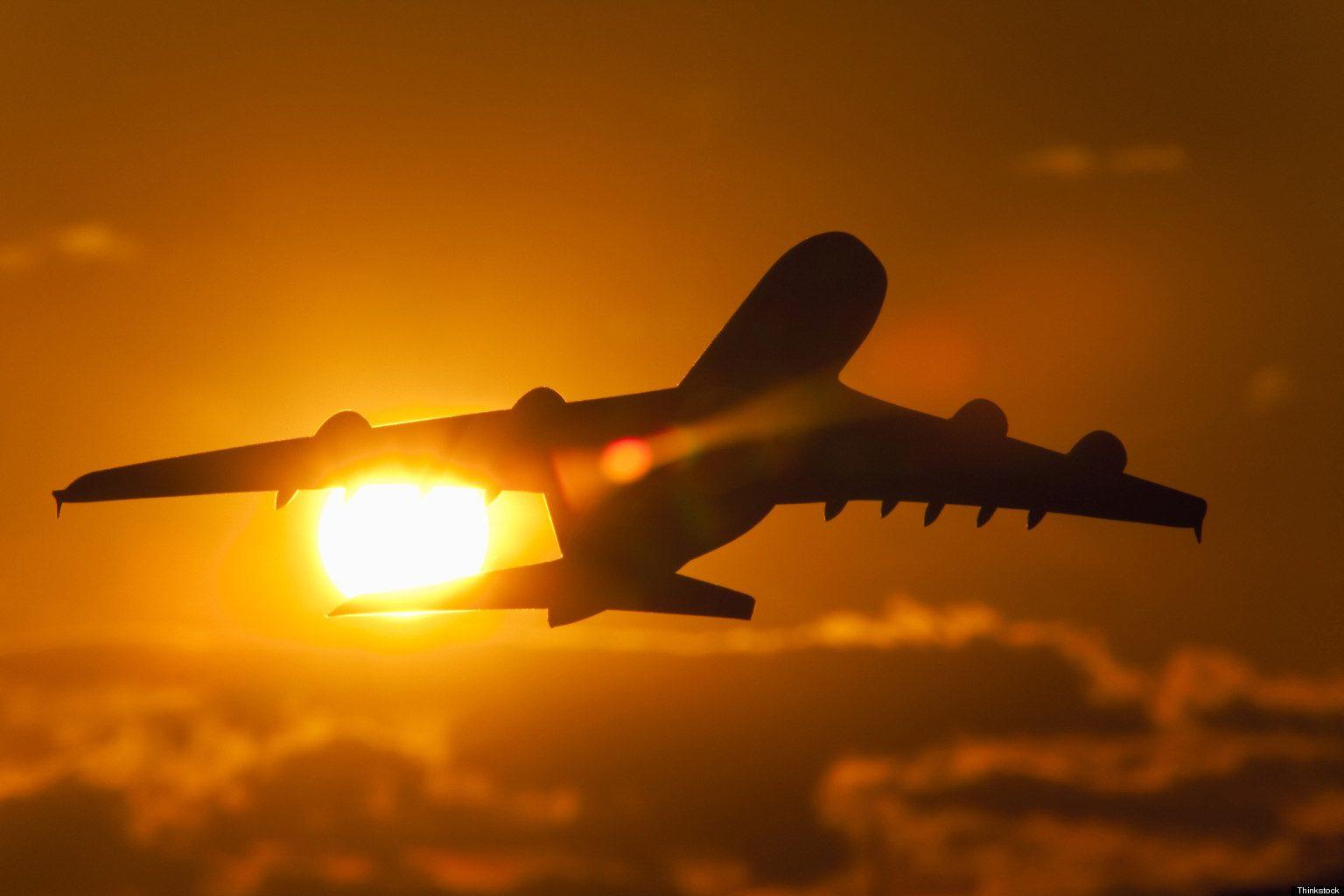 Remise edreams, pour des vols vraiment moins chers