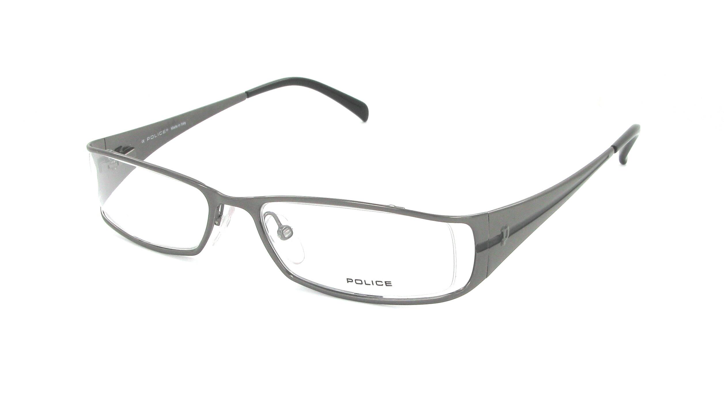 De bonnes marques de lunette de vue