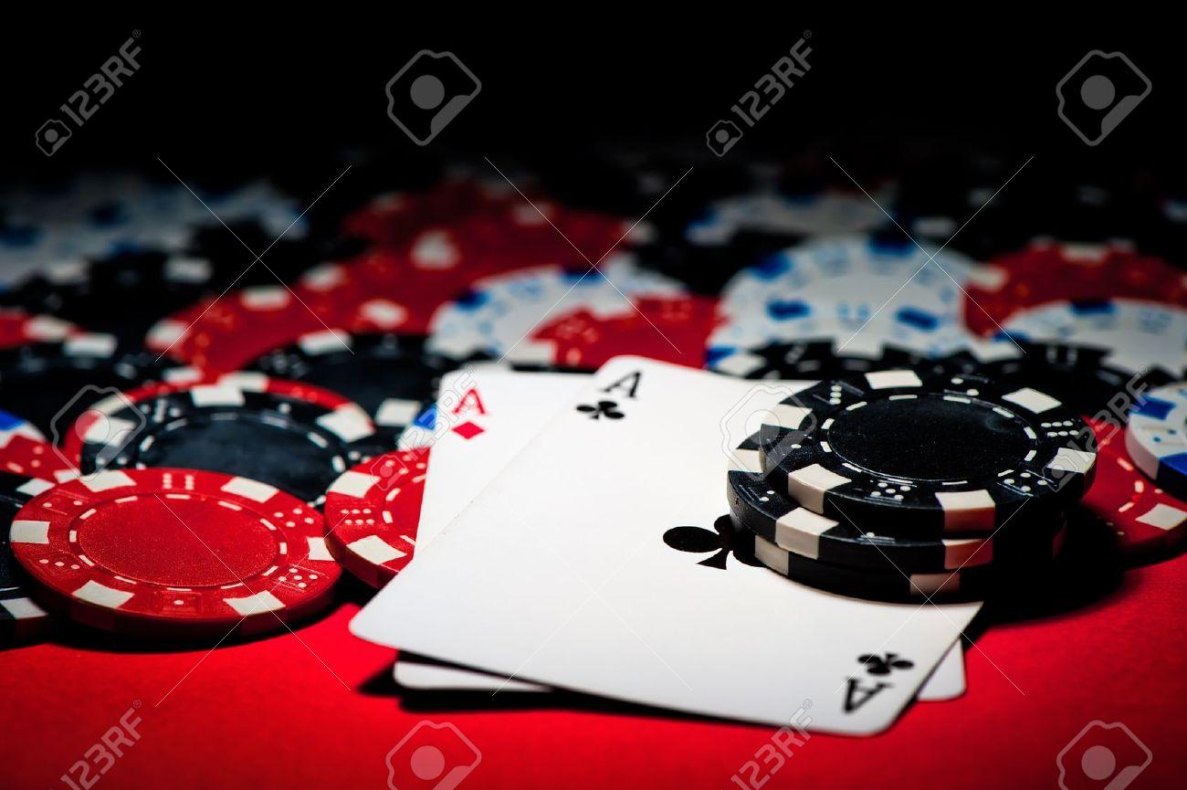 Casino en ligne : un bon moyen de faire de l'argent