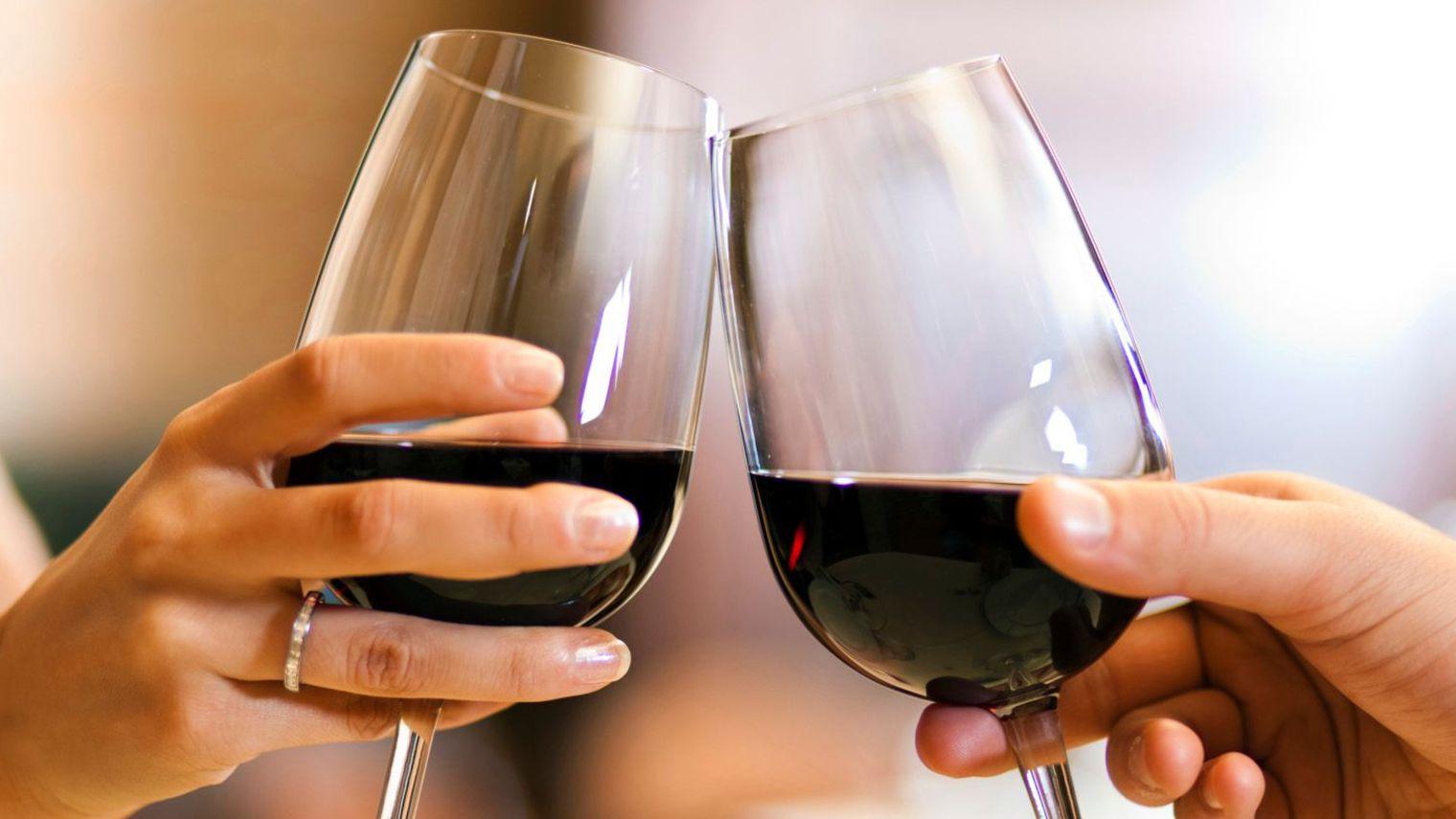 Vin primeur, une autre forme d'investissement