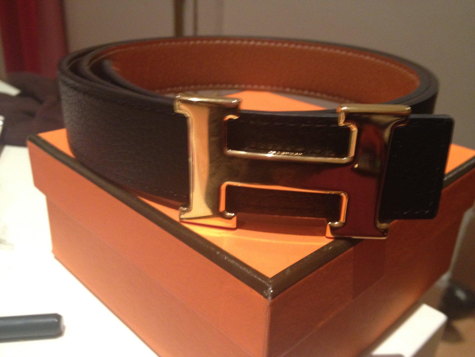 Vous pourrez facilement trouver des ceintures à des prix défiant toute  concurrence pour prendre soin de votre budget. 7fd8a2c4a7e