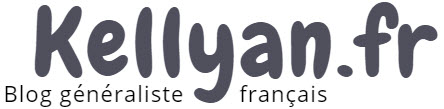 Blog généraliste français
