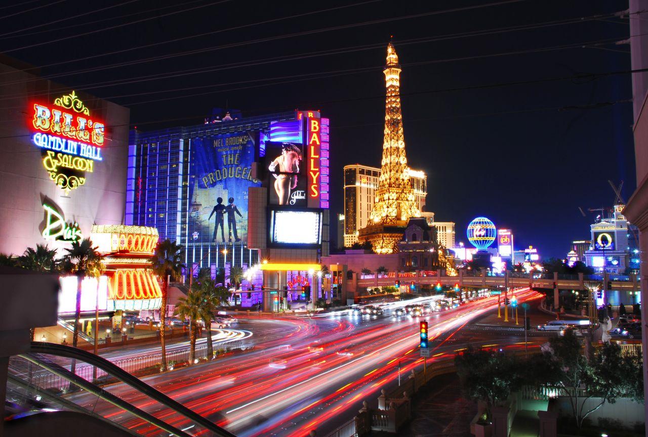 Jeux casino : passez au virtuel