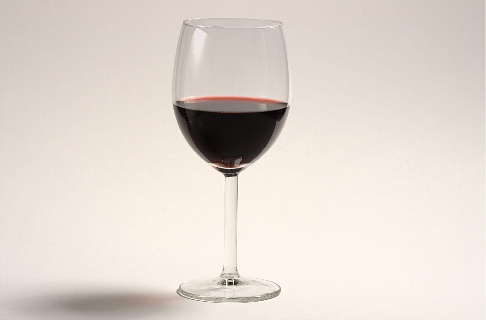 Amateur de vins : j'adore les vins du terroir Français