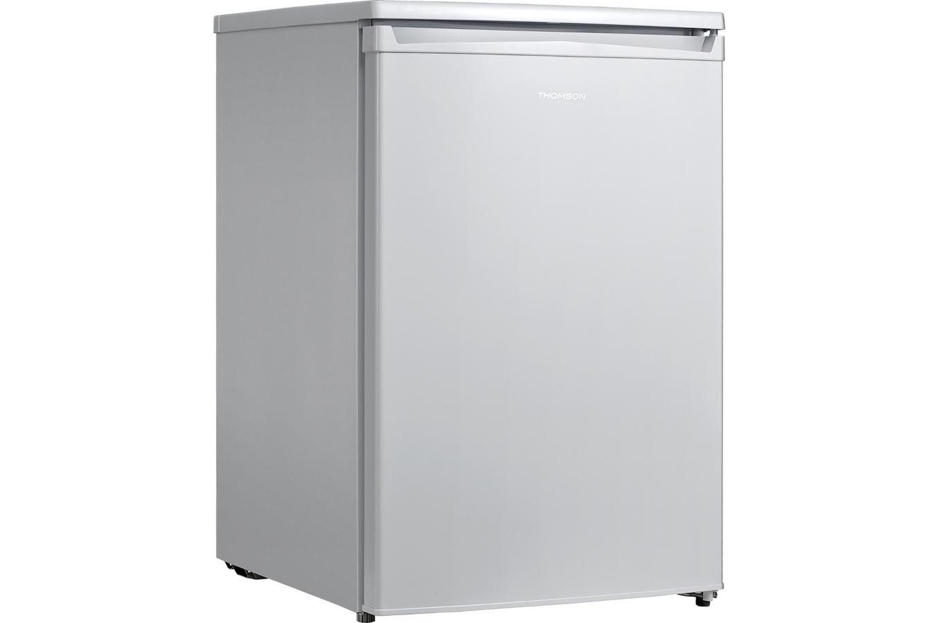 Système frigorifique : les modèles disponibles sur le marché