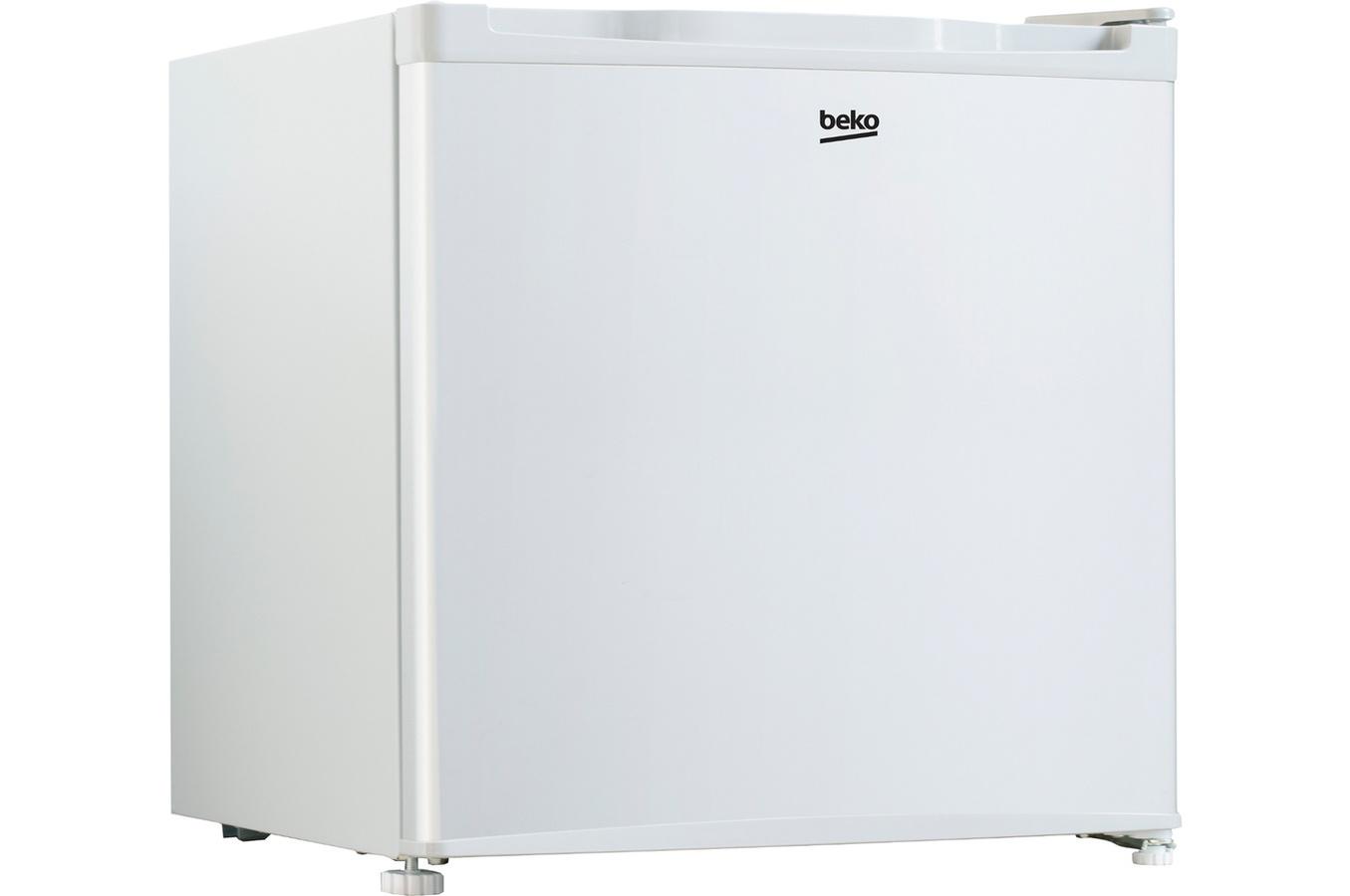 Syst me frigorifique tous les mod les pour - Quelle temperature dans un frigo ...