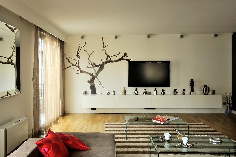 louer un appartement mettez votre bien en valeur pour s duire les locataires. Black Bedroom Furniture Sets. Home Design Ideas