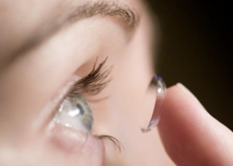 Nettoyer ses lentilles : je vous explique comment faire