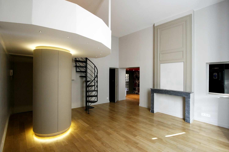 Location appartement Toulouse : une location universitaire?