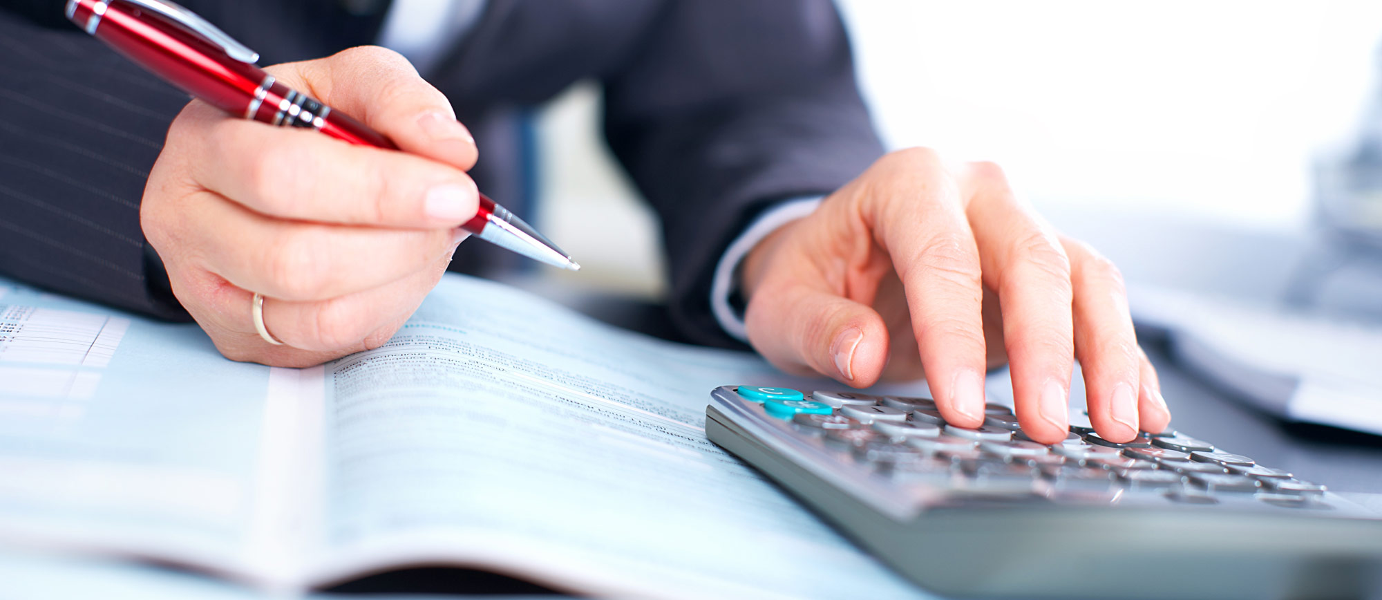 Comptabilité : les solutions pour s'en occuper quand on ne maîtrise pas bien la comptabilité.