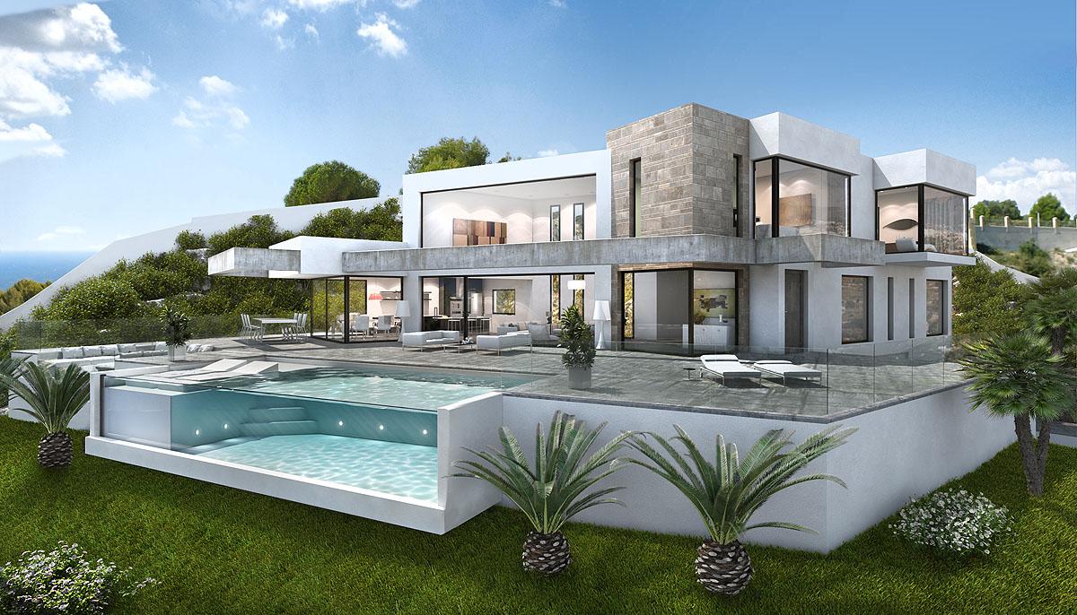 Quel est le loyer demand pour une maison en location for Location appartement ou maison avec jardin