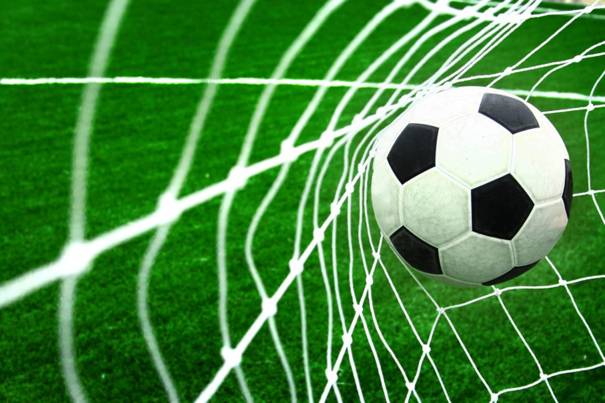 Cmonclubdefoot : j'en apprends tous les jours sur les joueurs de foot