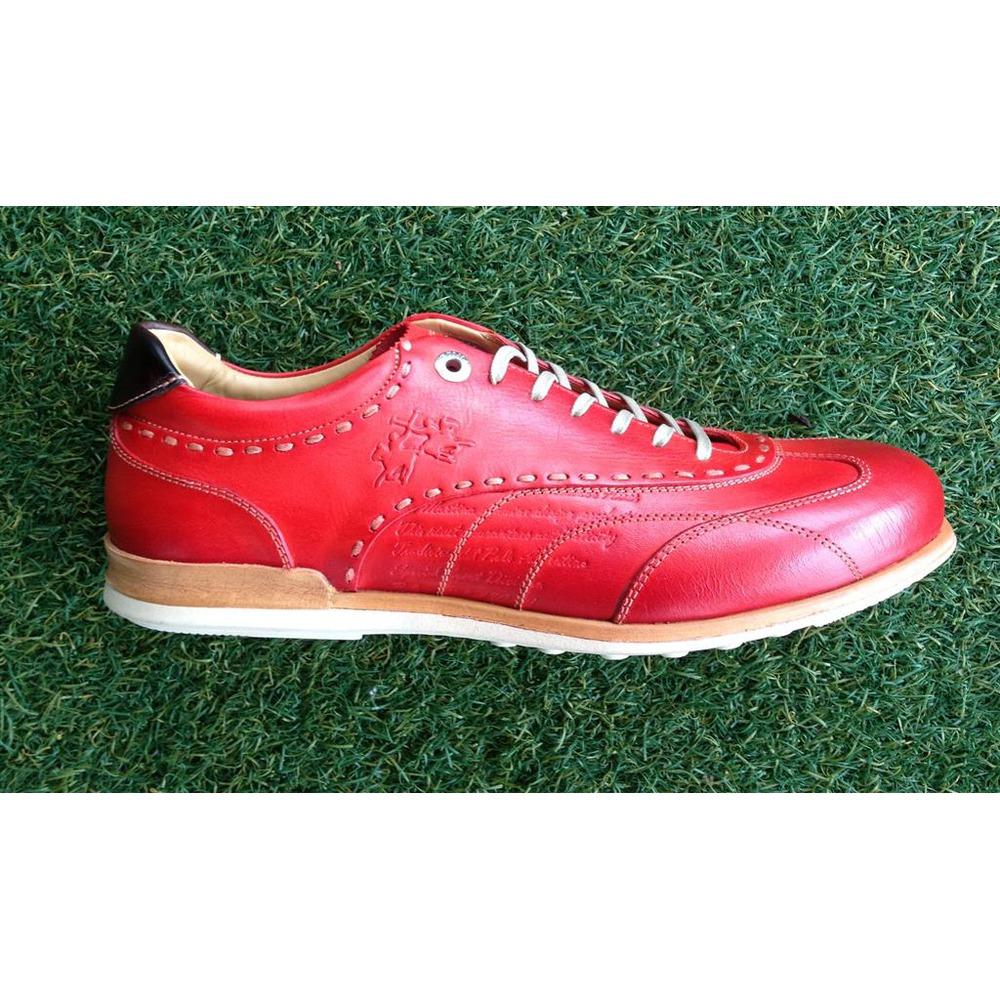 Chaussures addiction : Ce que je vous recommande pour acheter une belle paire de chaussures